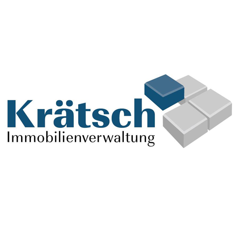 Danny Krätsch