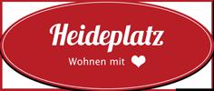 Der Heideplatz